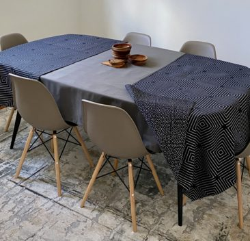 nappe-3-en-/-grise-foncé-nappe-de-cuisine-3-in-1-tablecloth-dinning-table-35set-deco