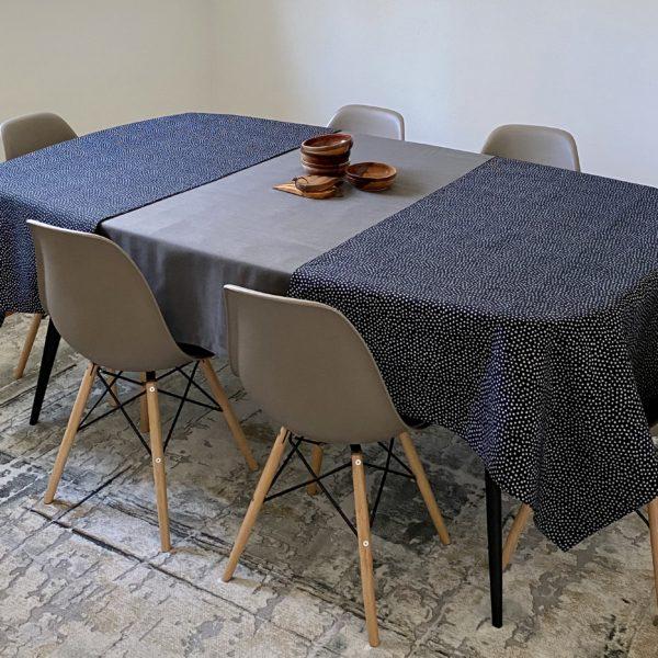 nappe-3-en-/-grise-foncé-nappe-de-cuisine-3-in-1-tablecloth-dinning-table-35set-deco