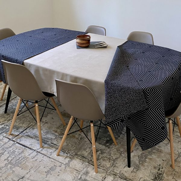nappe-3-en-1-nappe-de-cuisine-3-in-1-tablecloth-dinning-tablecloth-35set-deco