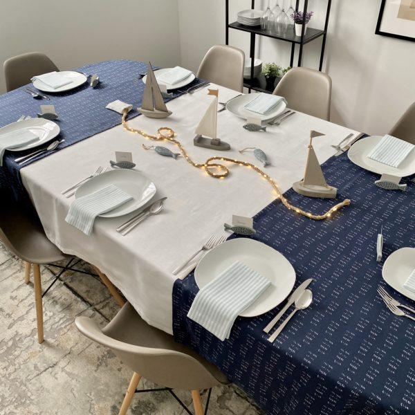nappe-extension-serviette-table-accessoire-decoratif-maruqe-place-escapade-nautique-tablecloth-extension-napkin-decoratif-accessory-place-marker-nautical-escape-35set-deco