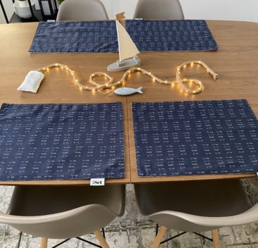 napperon-accessoires-decoratif-ensemble-escapade-nautique-placemat-decoratif-accessory-natical-escapde-35set-deco