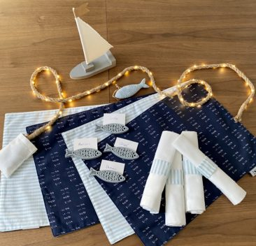 napperon-serviette-table-accessoires-decoratif-marque-place-ensemble-escapade-nautique-placemat-napkin-decoratif-accessory-place-marker-natical-escapde-35set-deco