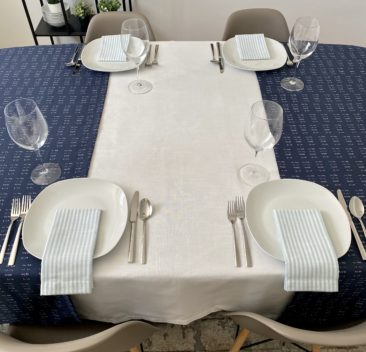 nappe-extension-serviette-table-escapade-nautique-tablecloth-extension-napkin-nautical-escape-35set-deco