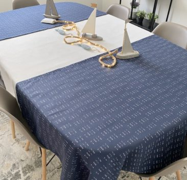 nappe-extension-accessoire-decoratif-escapade-nautique-tablecloth-extension-decoratif-accessory-nautical-escape-35set-deco