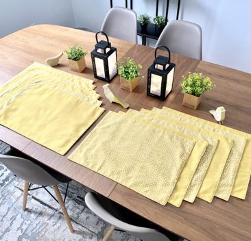 napperon-reversible-accessoire-decoratif-ensemble-matinee-ete-reversible-placemat-decorative-accessory-summer-sunrise-35set-deco
