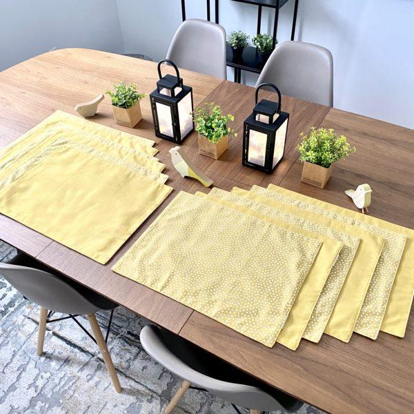 napperon-reversible-accessoire-decoratif-ensemble-matinee-ete-reversible-placemat-decorative-accessory-summer-sunrise-35set-deco