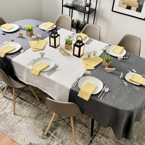 nappe-extension-serviette-table-accessoire-decoratif-matinée-ete-tablecloth-extension-napkin-accessorie-decoration-summer-sunrise-35set-deco