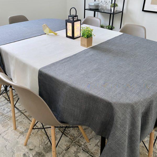 nappe-extension-accessoire-decoratif-matinée-ete-tablecloth-extension-accessorie-decoration-summer-sunrise-35set-deco