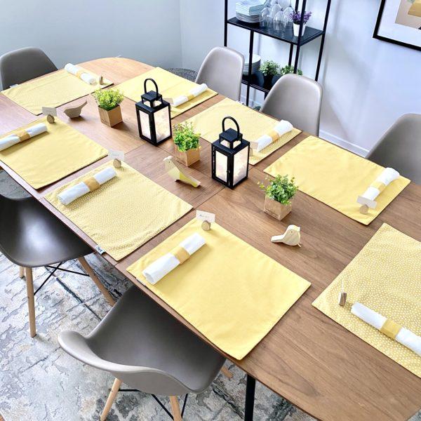 napperon-reversible-serviette-table-accessoire-decoratif-marque-place-ensemble-matinee-ete-reversible-placemat-napkin-decorative-accessory-place-marker-summer-sunrise-35set-deco