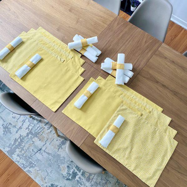 napperon-réversible-serviette-table-matinée-ete-reversible-placemat-napkin-summer-sunrise-35set-deco