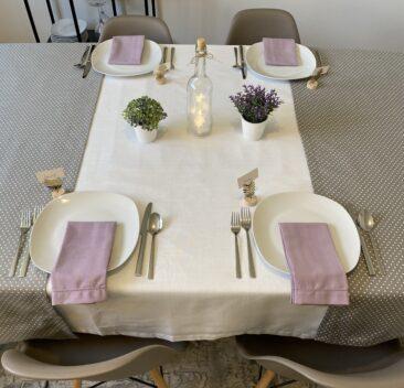 décor-de-table-paques-easter-table-decor-35set-deco