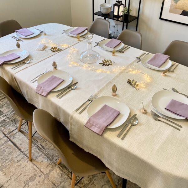 Décoration-table-evenements-table-decor-35setdeco