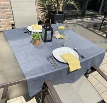 ensemble-nappe-soirée-terrasse-terrass-evening-tablecloth-35setdeco