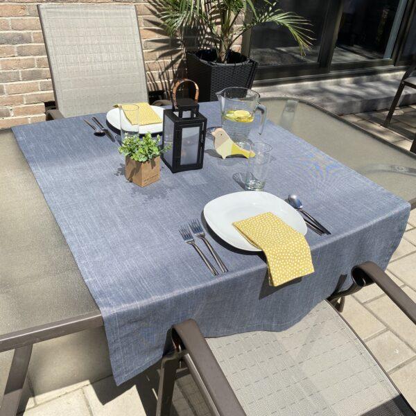 ensemble-nappe-soirée-terrasse-terrass-evening-tablecloth-35setdeco
