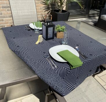 nappe-reversible-soirée-terrasse-reversible-tablecloth-terass-evening-35setdeco
