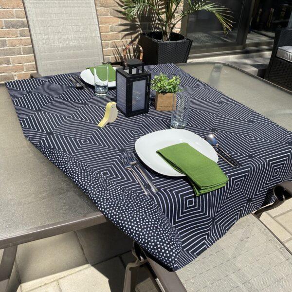 nappe-reversible-soirée-terrasse-reversible-tablecloth-terass-evening-35setdeco