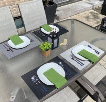 napperons-extérieurs-accessoires-décortifs-outside-placemats-decorative-accessories-35setdéco