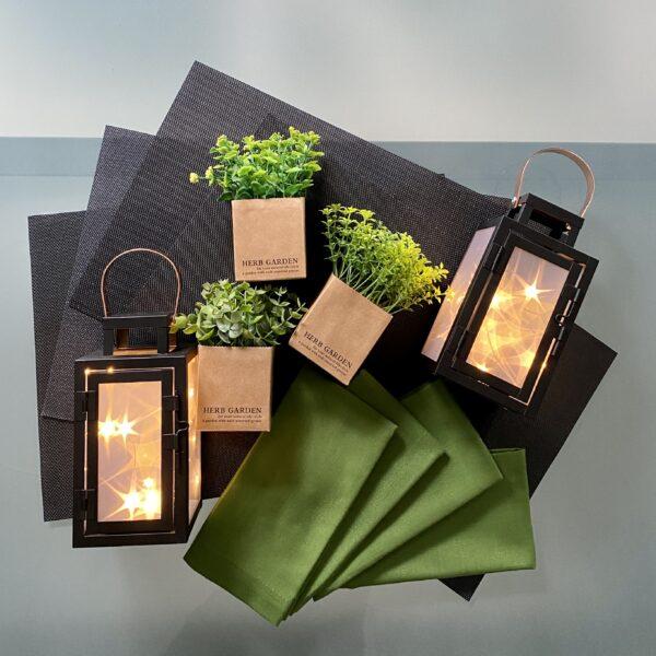 idée-cadeau-nouvelle-maison-gift-idee-new-house-35setdeco