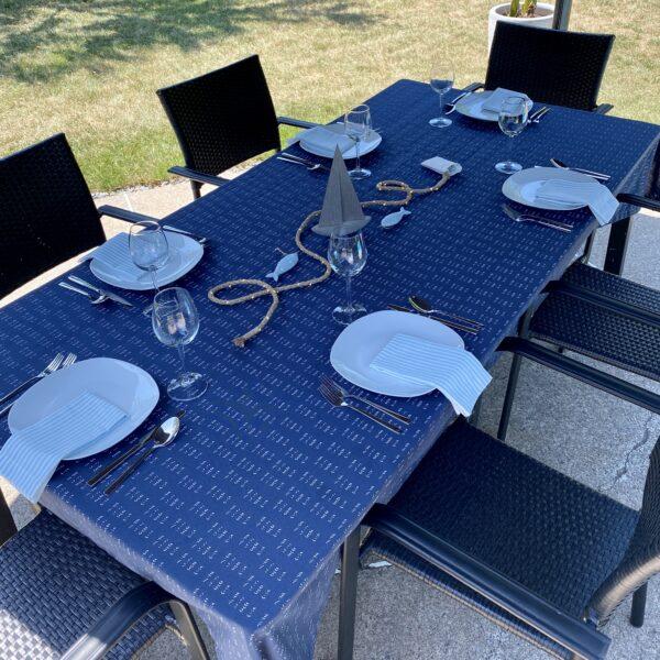 escapade-vacances-nappe-decor-vacations-escape-tablecloth-decor-35setdeco
