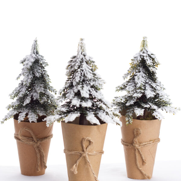 sapin-de-noel-christmas-tree-35set-deco