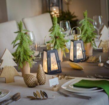 or-pur-decor-de-table-pur-gold-table-decoration-35set-deco