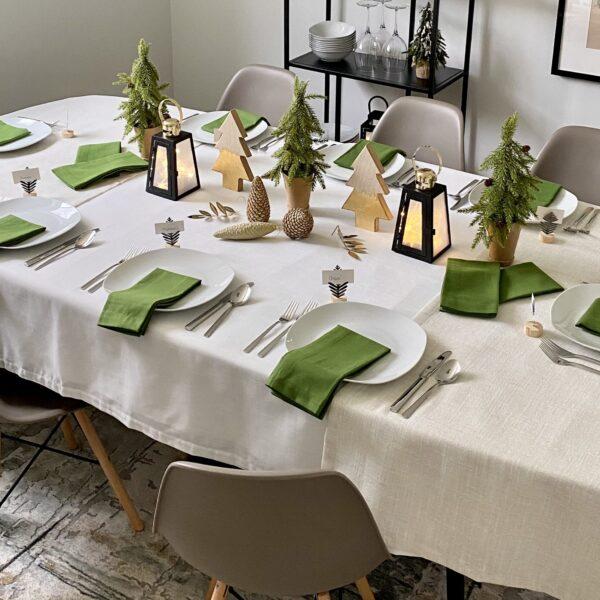 décor-de-table-de-noel-christmas-table-decoration-35set-deco
