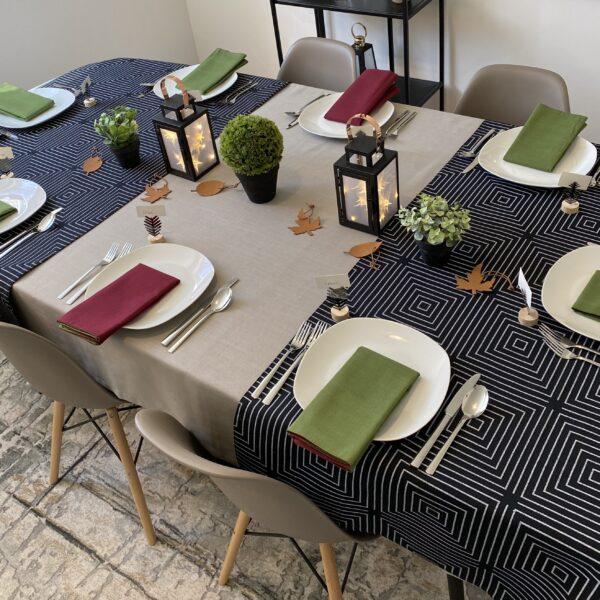 Jardin-d'automne-decor-de-table-fall-garden-table-decoration-35set-deco