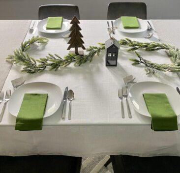 decor-de-table-noel-pour-4-christmas-decoration-for-4-35set-deco