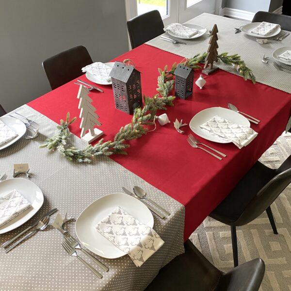 décor-de-table-rouge-red-table-decoration-35set-deco