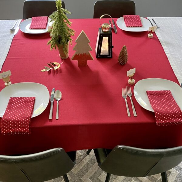 décor-de-table-de-noel-christmas-table-decoration-35set-deco