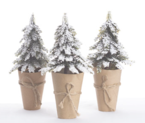 sapin-de-noel-christmas-tree-35set-deco