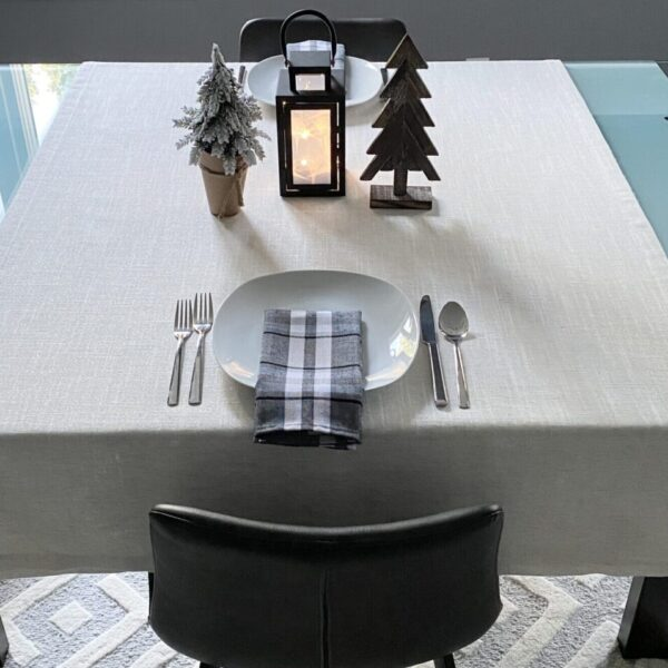 decor-de-noel-christmas-decor-35set-deco