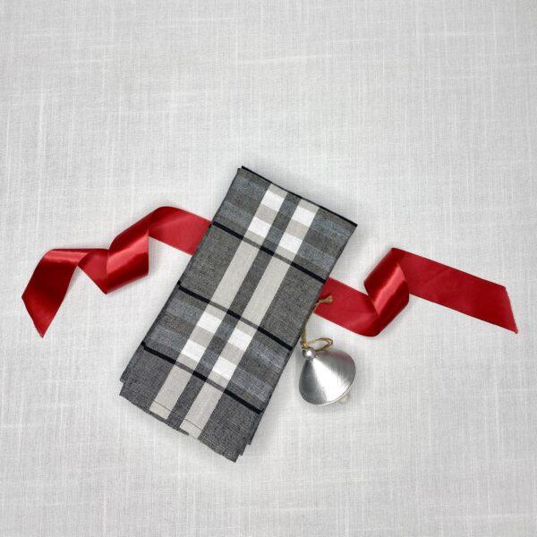 serviette-de-table-carreaux-plaid-table-napkins-35set-deco
