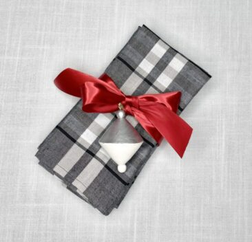serviette-de-table-carreaux-plaid-table-napkins-35set-deco