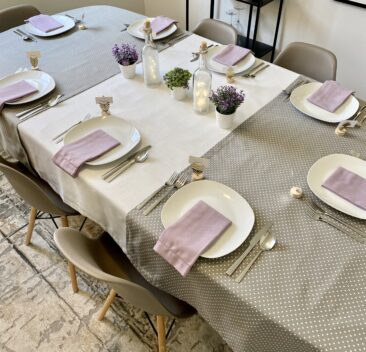 decor-de-table-de-paques-easter-table-decor-35set-deco