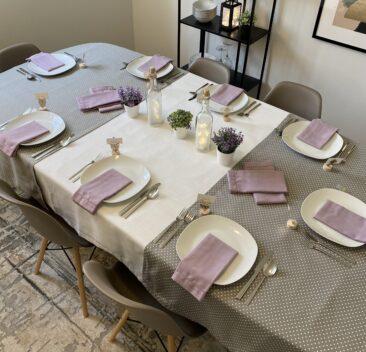decor-de-table-paques-eater-table-decoration-35set-deco