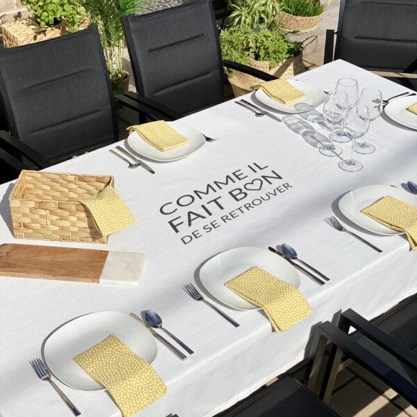 nappe-message-serviette-de-table-message-tablecloth-table-napkins-35setdeco