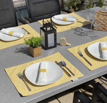 napperons-jaune-serviette-table-blanche-yellow-placemat-white-table-napkins-35set-deco