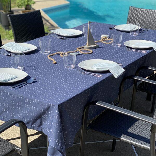 nappe-nautique-accessoires-decoratifs-nautical-tablecloth-decorative-accessories-35set-deco
