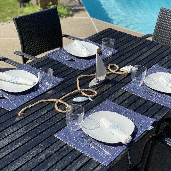 napperon-nautique-serviette-blanche-accessoires-decoratif-nutical-placemat-white-table-napkin-decorative-accessories-35set-deco