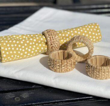 anneaux-à-serviette-de-table-en-osier-wicker-table-napkin-ring-35set-deco