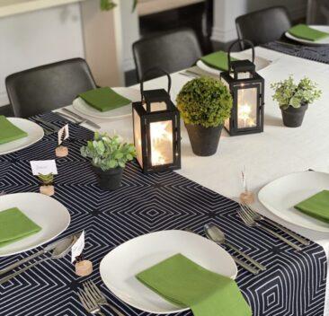 soirée-d'automne-decor-de-table-fall-evening-decorative-set-35setdeco